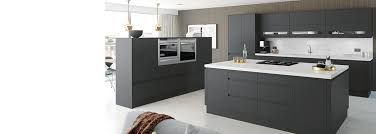 best place to get kitchen cabinets kitchen units online diy trade discounts cheap kitchens