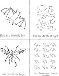 112 halloween coloring pages worksheets mini books