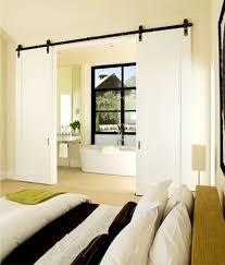 Interior Barn Door For Sale Interior Barn Door Ideas Designs Ideas And Decors
