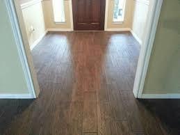 8 best flooring images on home depot porcelain floor
