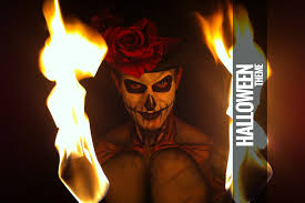 halloween themed events u0026 parties halloween themed events