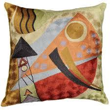 Beautiful Sofa Pillows by Pretty Sofa Pillows Pillows U0026 Cushions Sofa Pillow Covers Couch