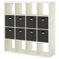 Ikea Besta Bookshelf Decorating Captivating Ikea Storage Cubes For Inspiring Home