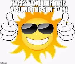 Sun Memes - sun thumbs up meme generator imgflip