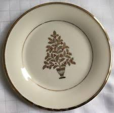 cool inspiration lenox ornaments china dishes tree