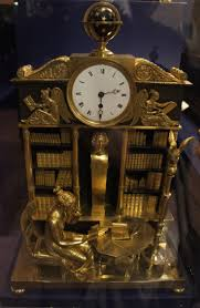 915 best amazing clocks and time pieces images on pinterest