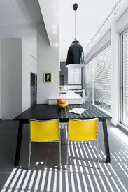 Bathroom And Kitchen Designs 105 Best Caesarstone Classico Images On Pinterest Kitchen Ideas