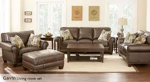costco living room sets innovative ideas costco living room furniture bright living room