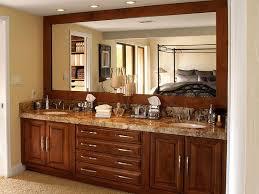 ideas for bathroom countertops best 20 granite countertops bathroom ideas on pinterest granite