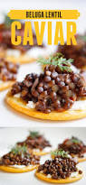 543 best 14 appetizers images on pinterest