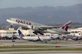 whoa qatar airways is acquiring a 10 stake in american airlines