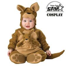 Baby Halloween Costumes Baby Picture Detailed Picture 2016