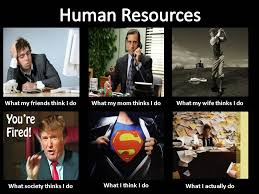 Hr Memes - meme on human resources found on tomtomhrguy com the hr job
