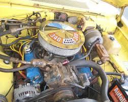 1970 dodge dart specs 1970 340 engine specs images search