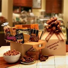 gift baskets online 10 best chocolate gift baskets images on chocolate