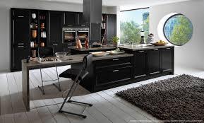 Kueche Mit Elektrogeraeten Guenstig Küchen Möbel May