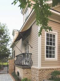 Home Decor Innovations Charlotte Nc by Affordable Siding And Windows 704 536 6225 Charlotte Nc We