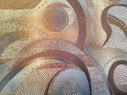 contemporary home decor fabric dwellstudio pattern bata ikat color aquamarine home decor fabric