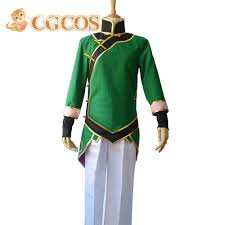 online buy wholesale express halloween costumes from china express