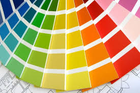 how to pick the right paint color for your walls diy home tips