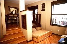 home interior designer salary best home interior design apartment interior design furniture