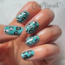 18 aqua nail designs aqua nails my nails aqua color quilted nails