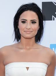 here u0027s your first look at demi lovato u0027s new music video for