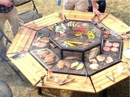 Firepit Grill Firepit Grill Outstanding Pit Grill Top Outdoor Pit