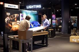 Pixar Offices by Exhibit Tells Science Side Of Pixar U0027s Story The Boston Globe