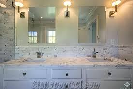 white bathroom countertops cheap white bathroom countertops