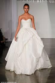 how much does a marchesa wedding dress cost 70 best wedding dress ideas images on wedding frocks
