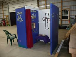 how to build your own photo booth 11 steps