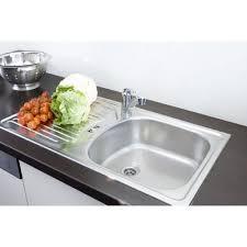 levier cuisine un évier de cuisine