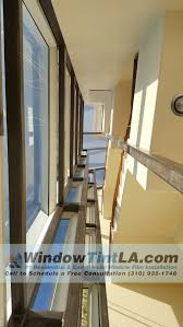 window film heat reduction select sech archives page 2 of 3 window tint los angeles