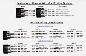 pioneer avh x2600bt wiring diagram to installing exceptional at