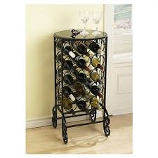 table wine rack ongpl home