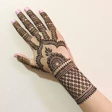 Henna Decorations 812 Best Fingers And Hand Henna Images On Pinterest Henna Art