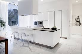 White Marble Floor Tile Marble Floor And Marble Tile Decor As An Accent In The Interior