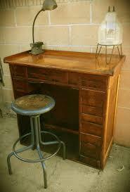 vintage watchmakers bench desk mmd antiques pinterest