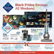 best black friday deals that start thursday 104 best black friday ads 2014 images on pinterest black friday
