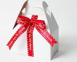 imprinted ribbon christmas ribbon personalized ribbon printed ribbon
