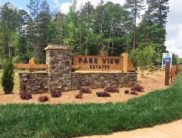 166 central heights dr for sale concord nc trulia