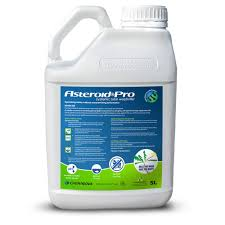 professional weed killers all alphabetical pitchcare shop