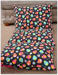 25 unique pillow mattress ideas on pinterest pillow nap mats