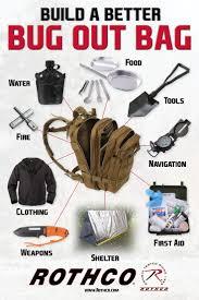 ultimate bug out vehicle urban survival 48 best bug out bag images on pinterest backpacks survival