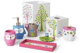 how to décor your kids bathroom u2013 interior designing ideas