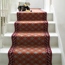 New Stairs Design How To Buy A Staircase Ideal Home
