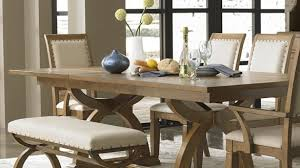 Country Style Dining Room Table Sets 6 Pieces Country Style Dining Room Sets With Low Wooden Amazing