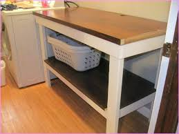 Laundry Room Table With Storage Laundry Laundry Room Table With Storage In Conjunction With