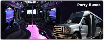 party rental las vegas las vegas party las vegas party rental party in
